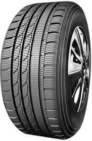 Rotalla ICE PLUS 210 245/45R18 100V