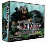 WizKids Mage Knight - Shades of Tezla