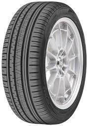 Zeetex HP1000 225/45R17 94W