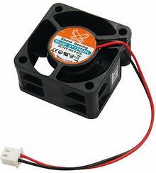 Scythe SY124020L Mini Kaze Ultra