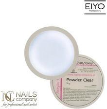 Nails Company Proszek Akrylowy Clear 30 g