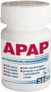 US Pharmacia Apap 500mg 50 szt.