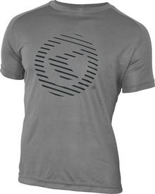 Kellys Koszulka T-shirt ACTIVE grey