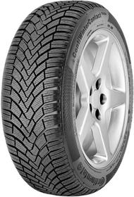 Continental ContiWinterContact TS 850 225/55R17 97H