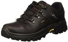 Grisport Dartmoor, buty trekkingowe dla dorosłych uniseks, kolor: brązowy, rozmiar: 43 B002IIEBMA