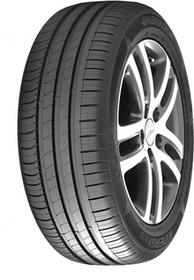 Hankook KINERGY ECO K425 165/70R14 81T