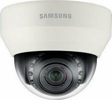 Samsung KAMERA KOPUŁKOWA IP SND-6084R IR