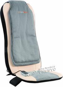 Finnlo Shiatsu Pillow 60100