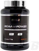 Premium Nutrition Premium BCAA G Power - 1000g