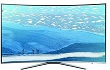 Samsung UE49KU6509UXZG