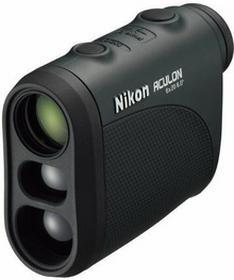 Nikon ACULON AL11 BKA125FA