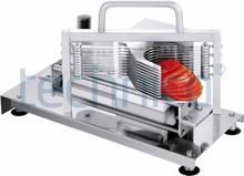 Contacto Maszynka do krojenia pomidorów (plastry) | , 572/001