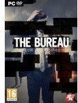 The Bureau: XCOM Declassified STEAM