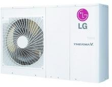 LG HM091M
