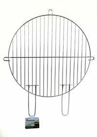 Landmann , Ruszt okrągły fi. 47 cm - 0183