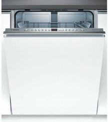 Bosch SMV46GX03E