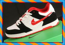 Nike BUTY AIR TWILIGHT JR 061 36 5/23 5 CM/4.5Y US/4 UK