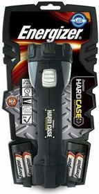 Energizer HARDCASE PRO 4LED 4AA