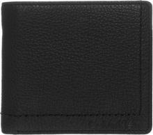 9182d2bd8e526 Calvin Klein MILO portfel czarny K50K500438 – ceny, dane techniczne ...
