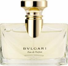Bvlgari  woda perfumowana 50ml