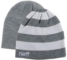 Neff Czapka zimowa - Reversible Beanie (GYWH)