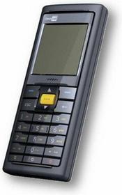 Cipher Lab CPT8200