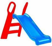 Big Zjeżdżalnia Slide Baby