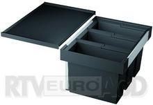 Blanco FLEXON II 60/3 + pokrywa systemowa 521472