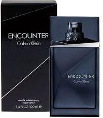 Calvin Klein Encounter Woda toaletowa 30ml