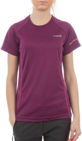 Regatta T-shirt Tasmin RWT051-8P1