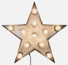 Kare Design Star 37122