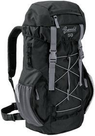 Brandit NIEMCY Plecak Aviator 35 Black 35L (8014.2) 8014.2