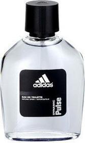 adidas Dynamic Pulse Woda toaletowa 50ml