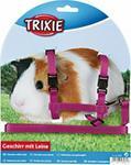 Trixie SZELKI DLA ŚWINKI MORSKIEJ 21-35cm/10mm TX-6261