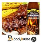 Walden Farms Barbecue Sauce 340g Hickory Smoked 0593