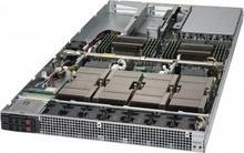 Supermicro SYS-1028GQ-TRT SYS-1028GQ-TRT