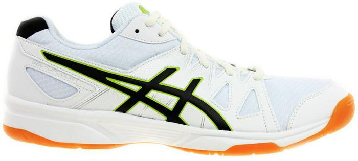asics gel upcourt opinie