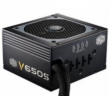 Cooler Master RS-650-AMAA-G1