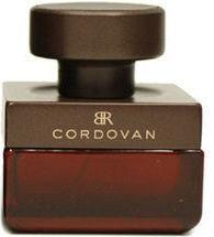 Banana Republic Cordovan Woda toaletowa 100ml
