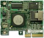 IBM ServeRAID-BR10il SAS/SATA Controller v2 with bracket 49Y4731