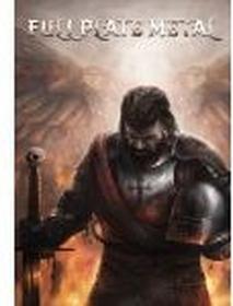 Sega Total War: Warhammer - The Grim & The Grave (Pc) Pl Klucz