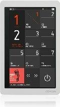Cowon iAudio X9 8GB