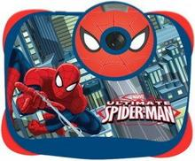 Lexibook Spiderman 5 MPx