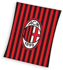 LACM12: AC Milan - koc