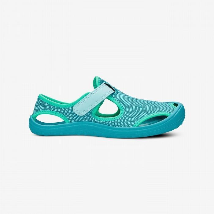 8843accbe6a Nike SUNRAY PROTECT PS 903633400 - Ceny i opinie na Skapiec.pl