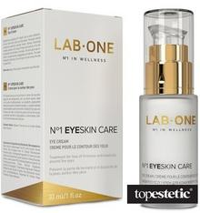 Lab One No1 Eyeskin Care Krem pod oczy 30ml