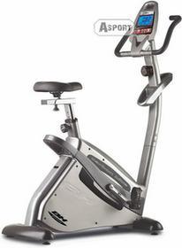 BH Fitness H8702 Carbon Bike