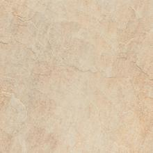 Ceramika Gres Vulkan Płytka podłogowa 40x40 Kremowy Matowa
