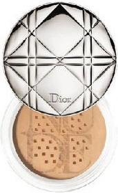 Dior skin Nude Air Loose Powder 040 Honey Beige lekki sypki