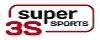 supersports.pl